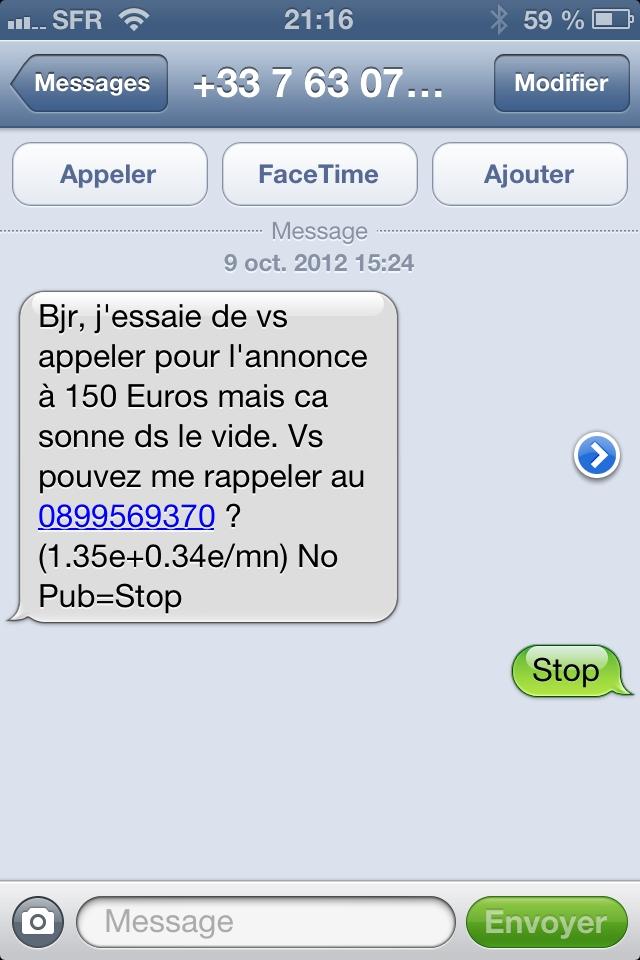 SMS 2